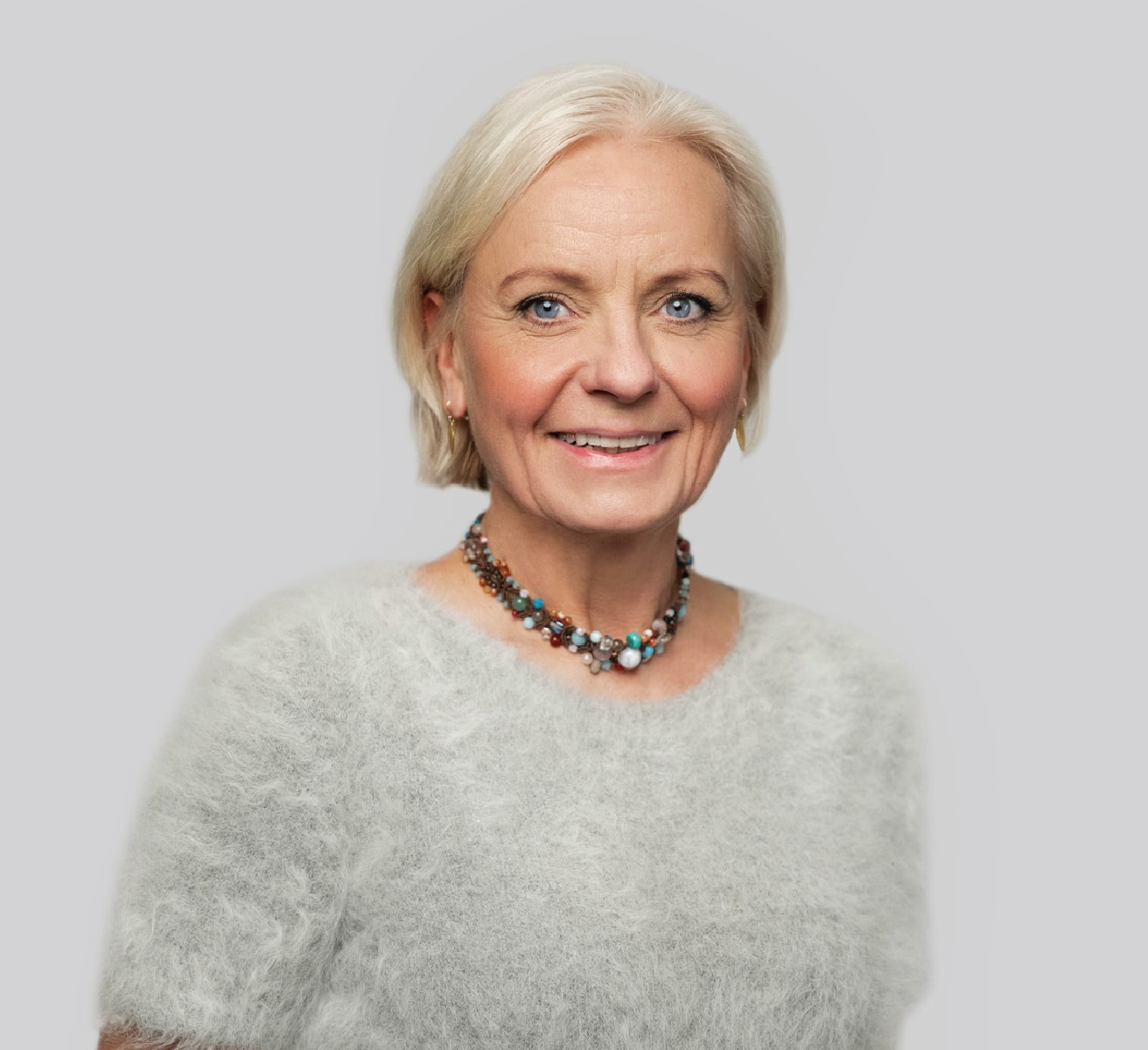 Anna-Karin Eliasson Celsing