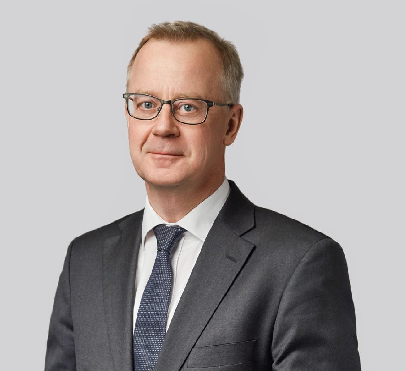 Jan Örtegren