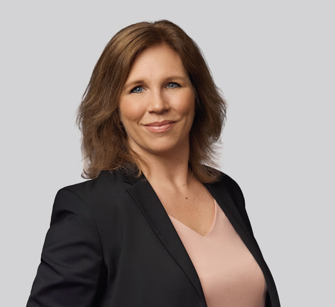 Susanna Liljeqvist
