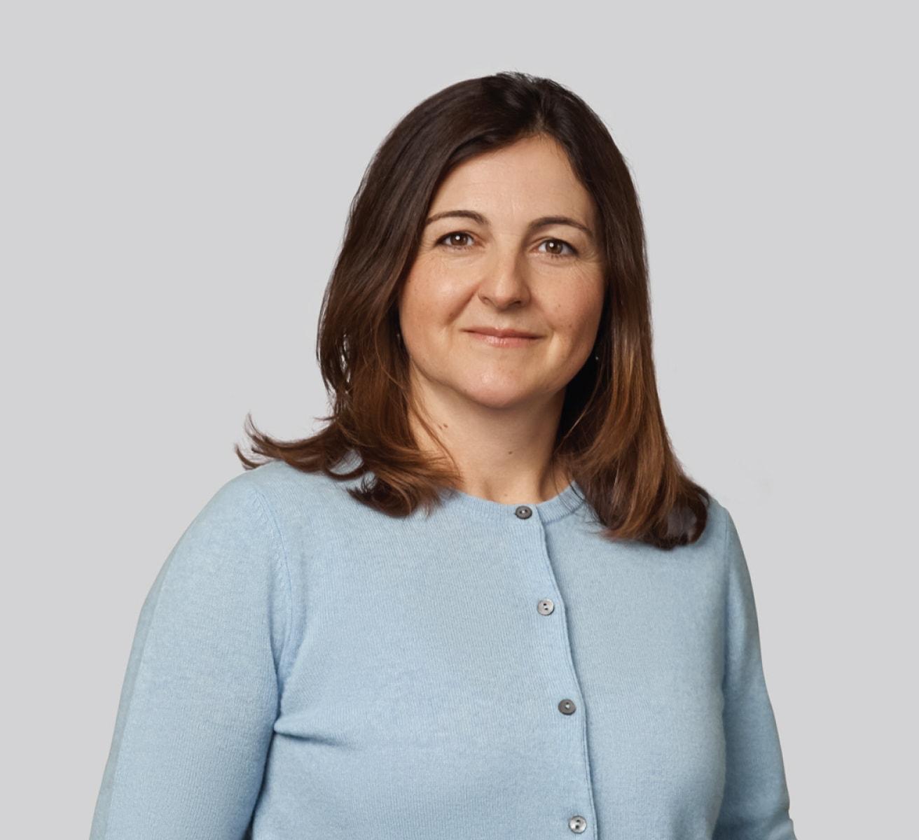 Vesna Ekedahl